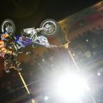 Daniel Grund/Red Bull Content Pool