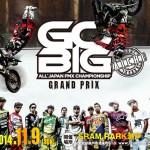 gobig_big-1024x681