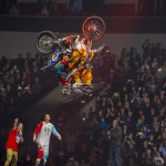Nitro Circus Live - European Winter Tour 2013