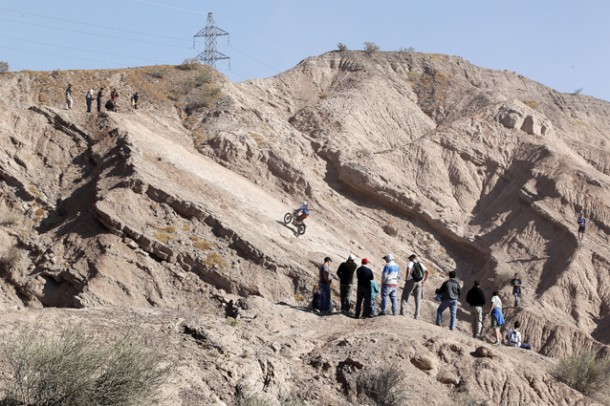 hill_ISDE 2014_2011