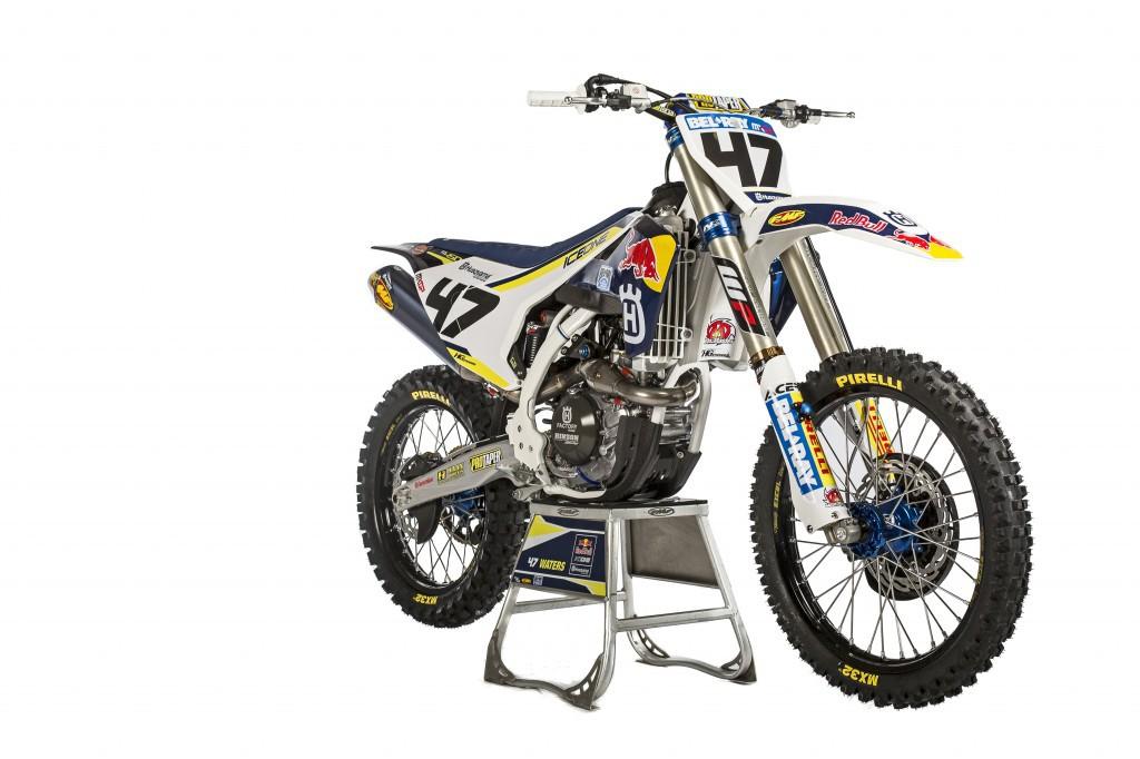 113683_FC_450_Factory_Race_Bike_1024