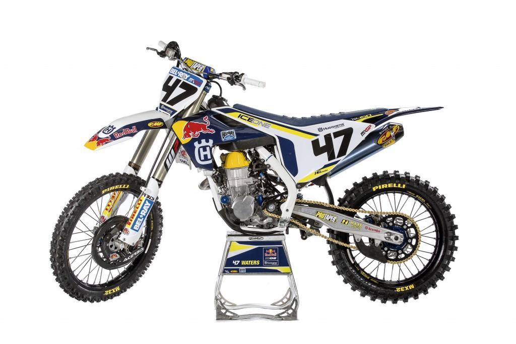 113688_FC_450_Factory_Race_Bike_1024