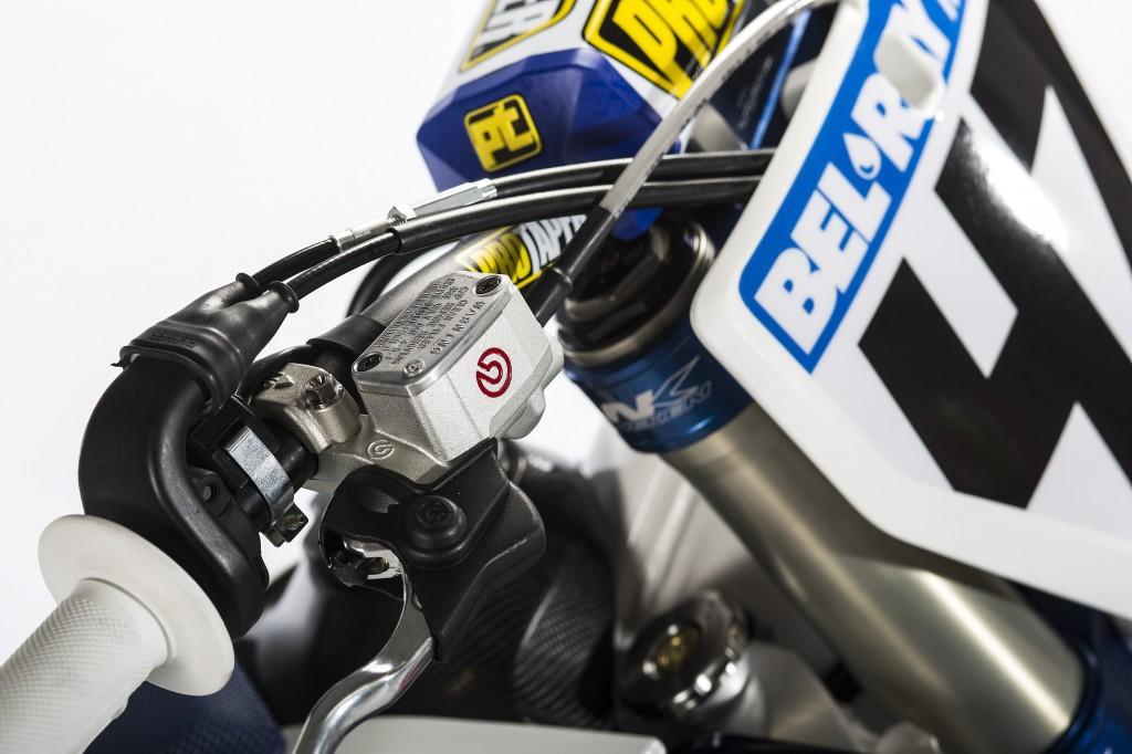 113715_FC_450_Factory_Race_Bike_1024
