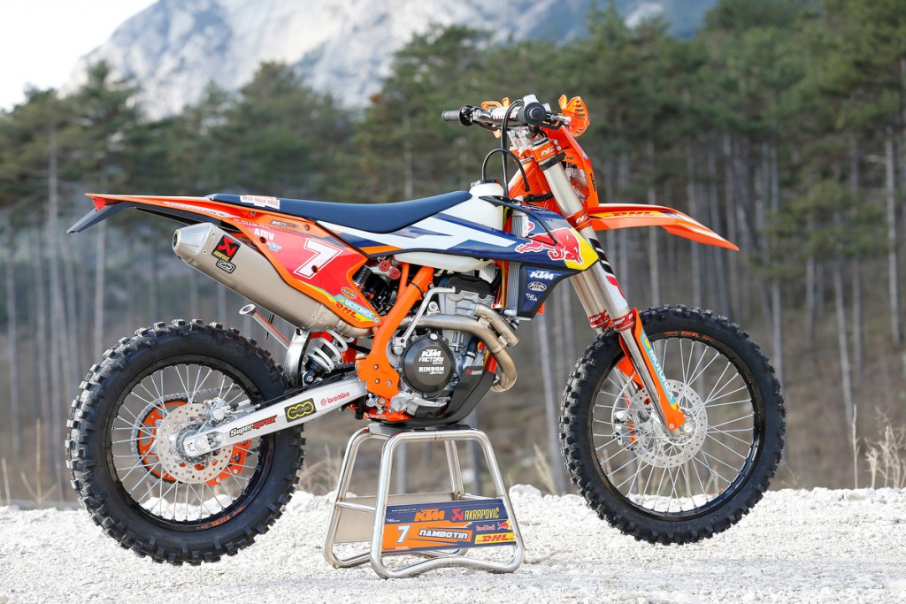 140679_Christophe_Nambotin_KTM_350_EXC-F_2016