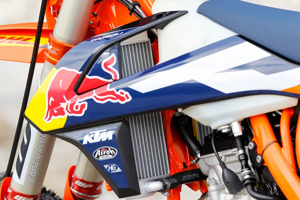 140850_Red Bull KTM EXC-F 2016