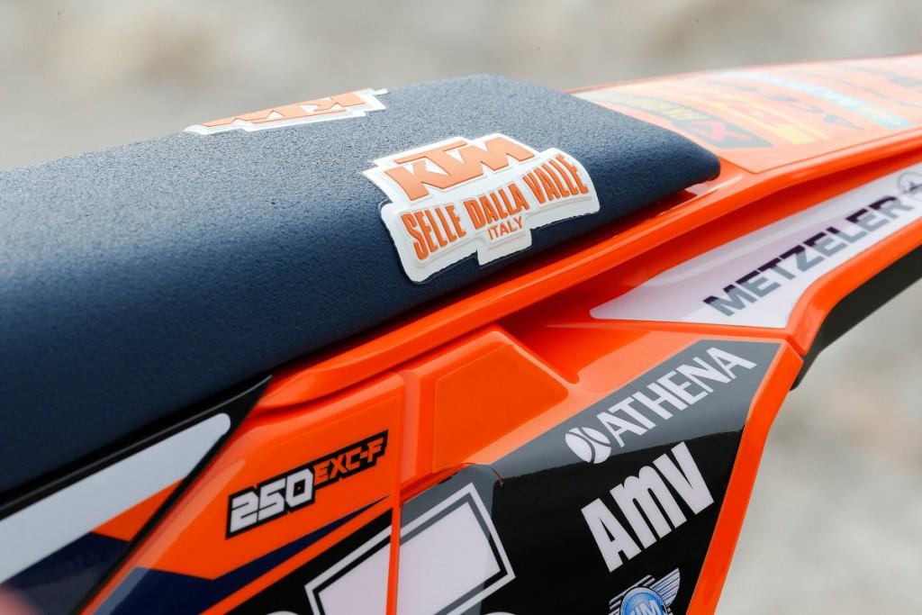 140854_Selle Dalla Valle KTM 250 EXC-F 2016