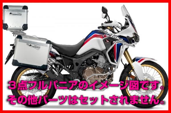 01-999-0001-0_i_01
