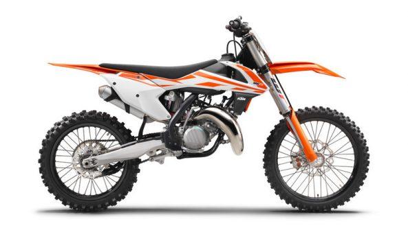141614_KTM 125 SX 90de right MY2017