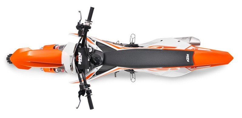 141628_KTM 250 SX-F top bird 90 MY2017 studio