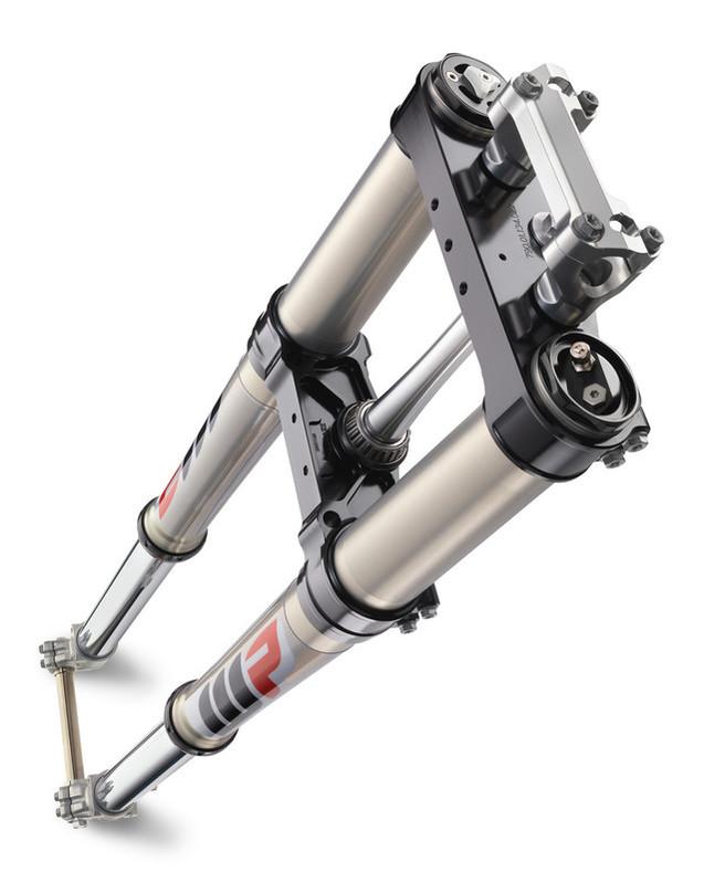 142814_KTM Airfork AER 48 SX MY2017 studio
