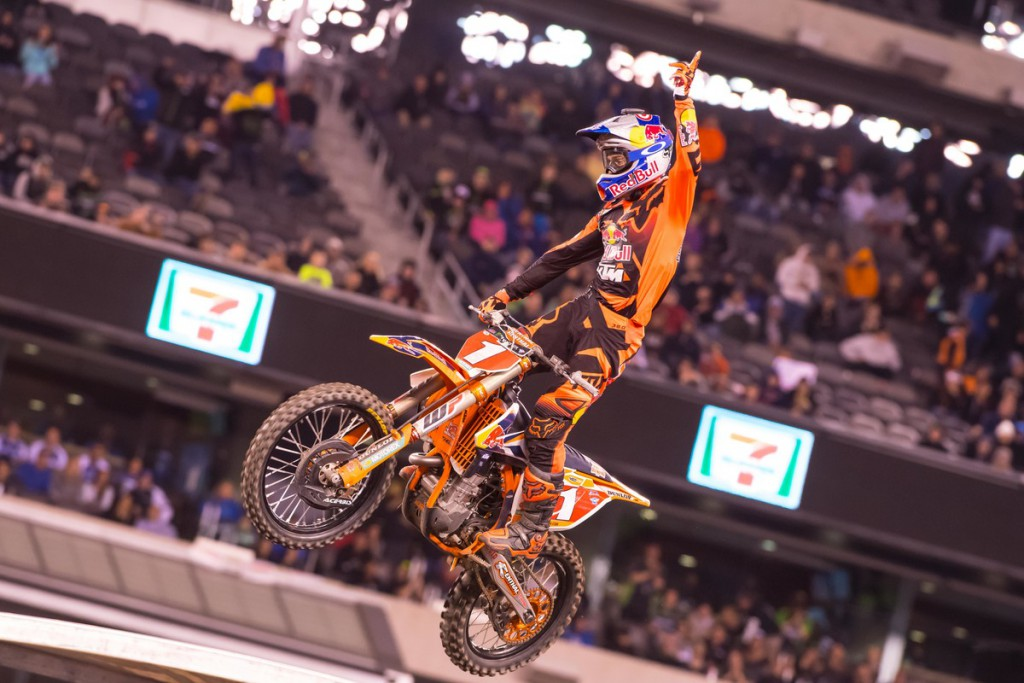 143346_Ryan_Dungey_KTM_450_SX-F_East_Rutherford_2016