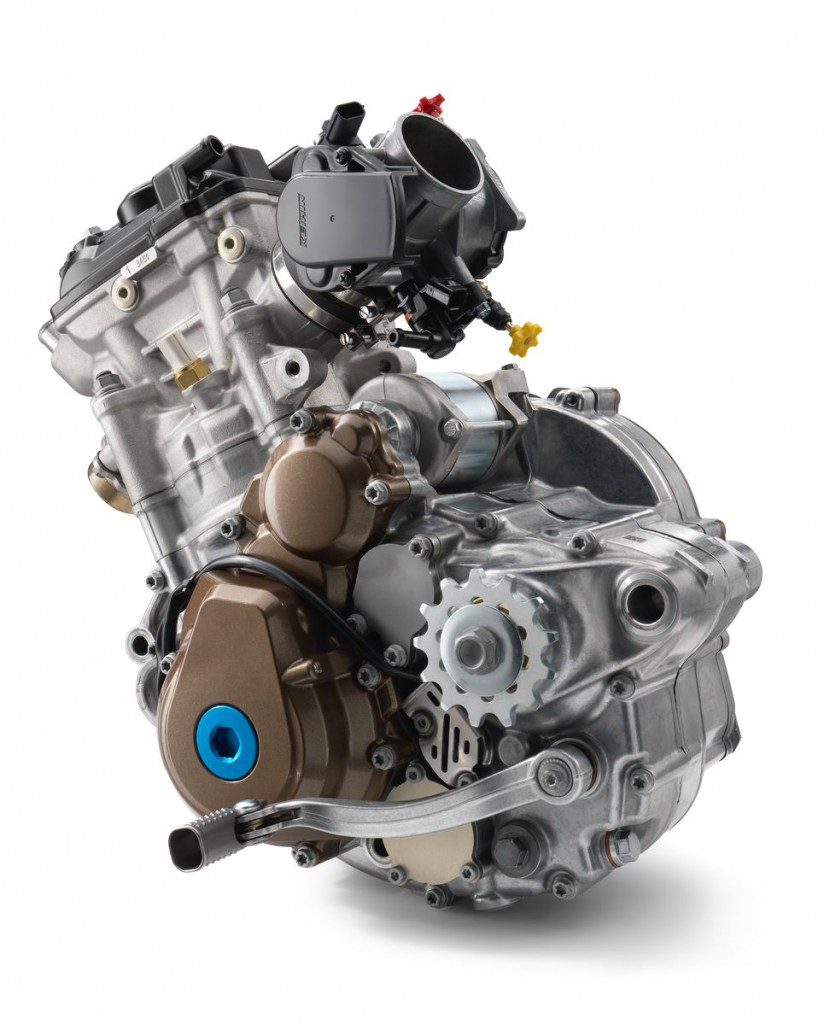 21972_FC_250_2017_engine