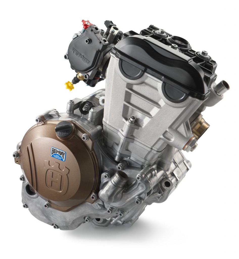 21973_FC_250_2017_engine
