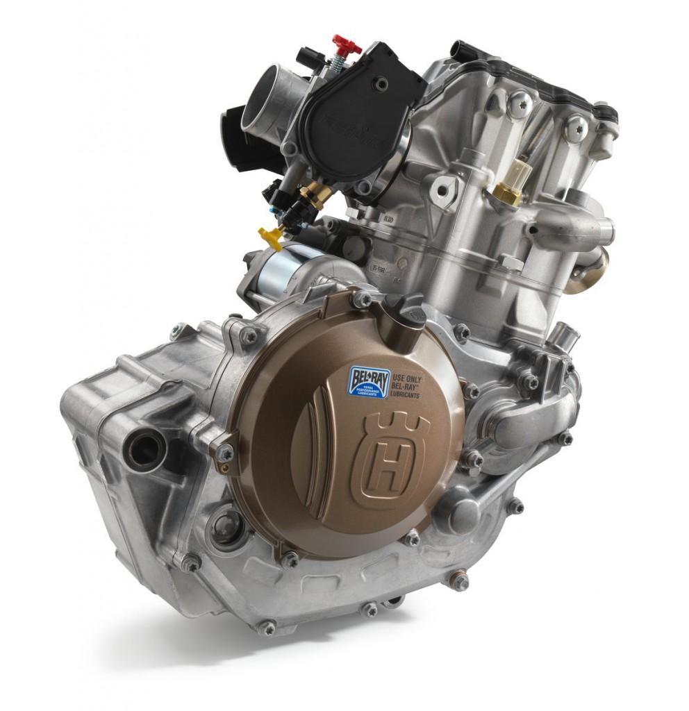 21977_FC_450_2017_engine