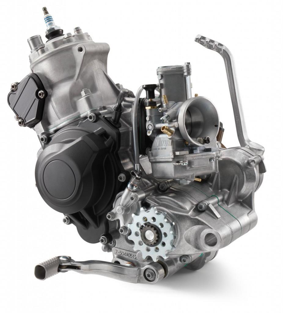 21978_TC_125_2017_engine