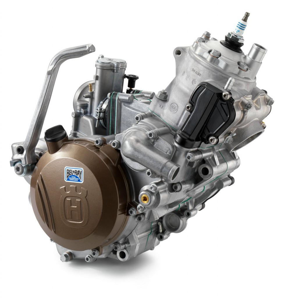 21979_TC_125_2017_engine