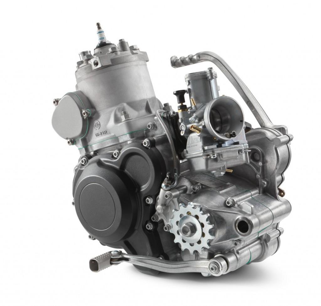21980_TC_250_2017_engine