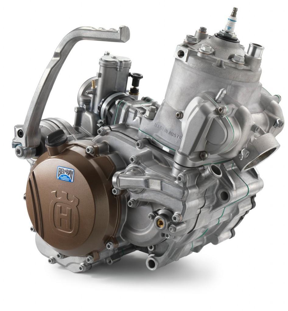 21981_TC_250_2017_engine