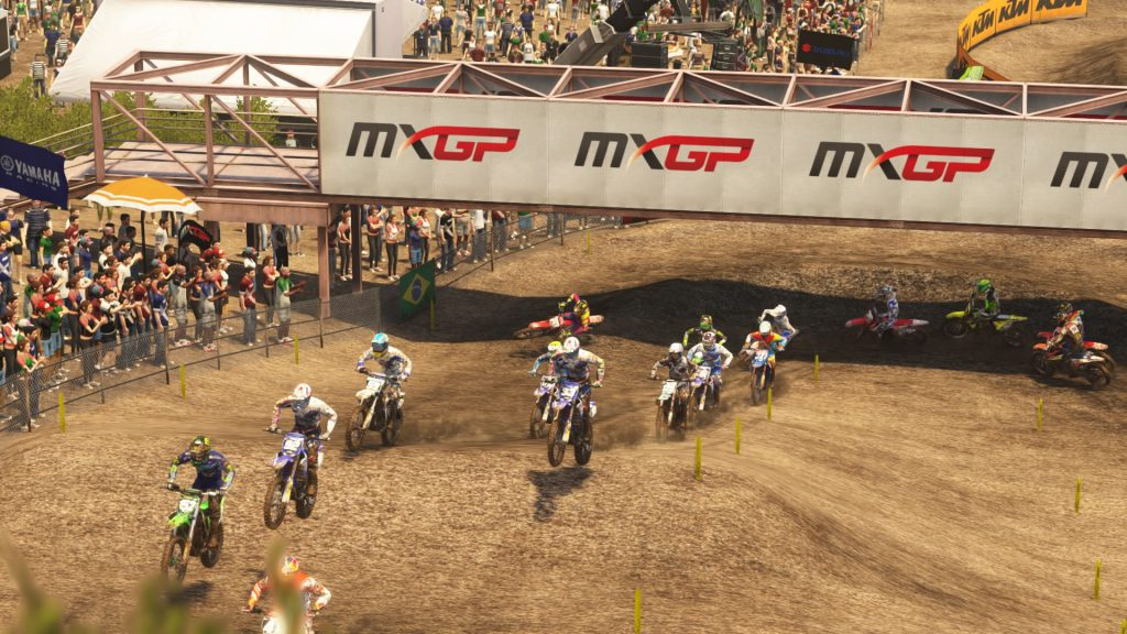 MXGP2 - The Official Motocross Videogame_20160330125714