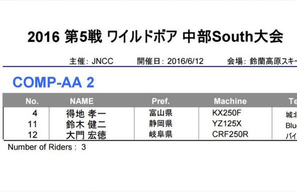 スクリーンショット 2016-06-02 23.56.45 のコピー