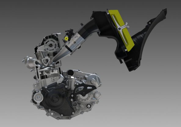 17_Honda_CRF450R_downdraft