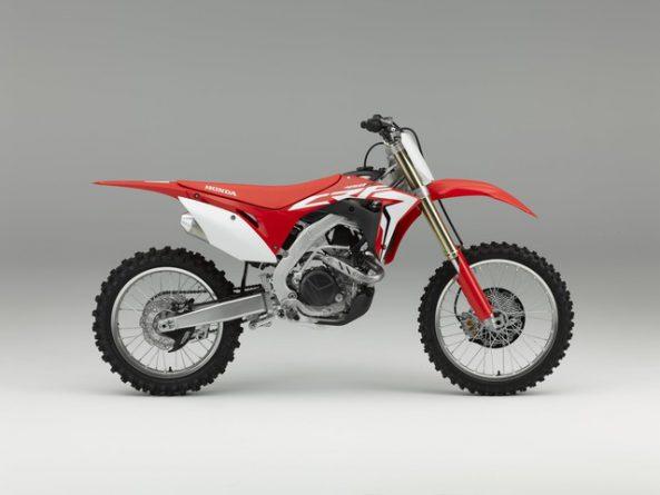 17_Honda_CRF450R_right