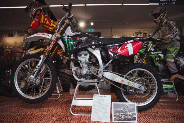 museohqv-12