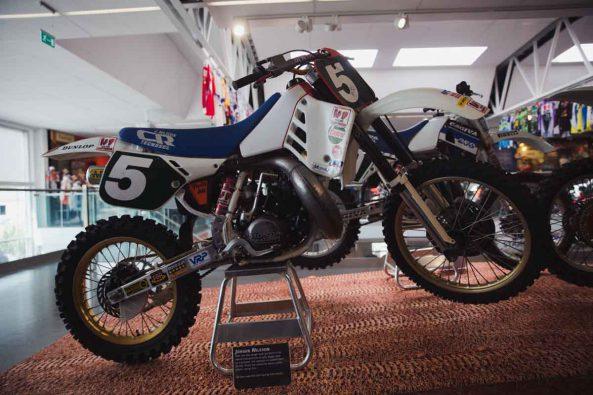 museohqv-17