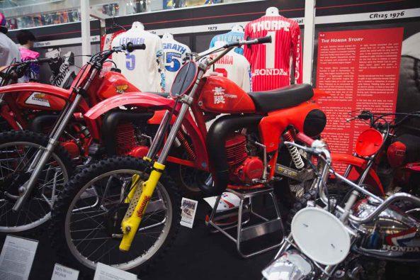 museohqv-2