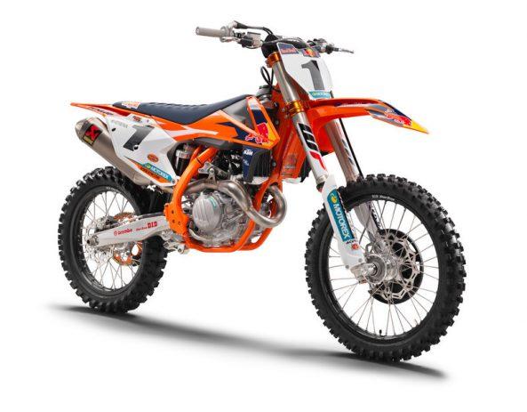 160466_ktm-450-sx-f-factory-edition-my-2017