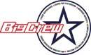 Bigcrew