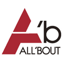 allbout