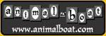 animalboat_bnr