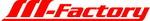mfactory_newlogo2