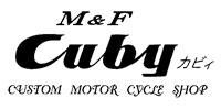 cuby_logo
