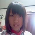 takeuchi_yuuna