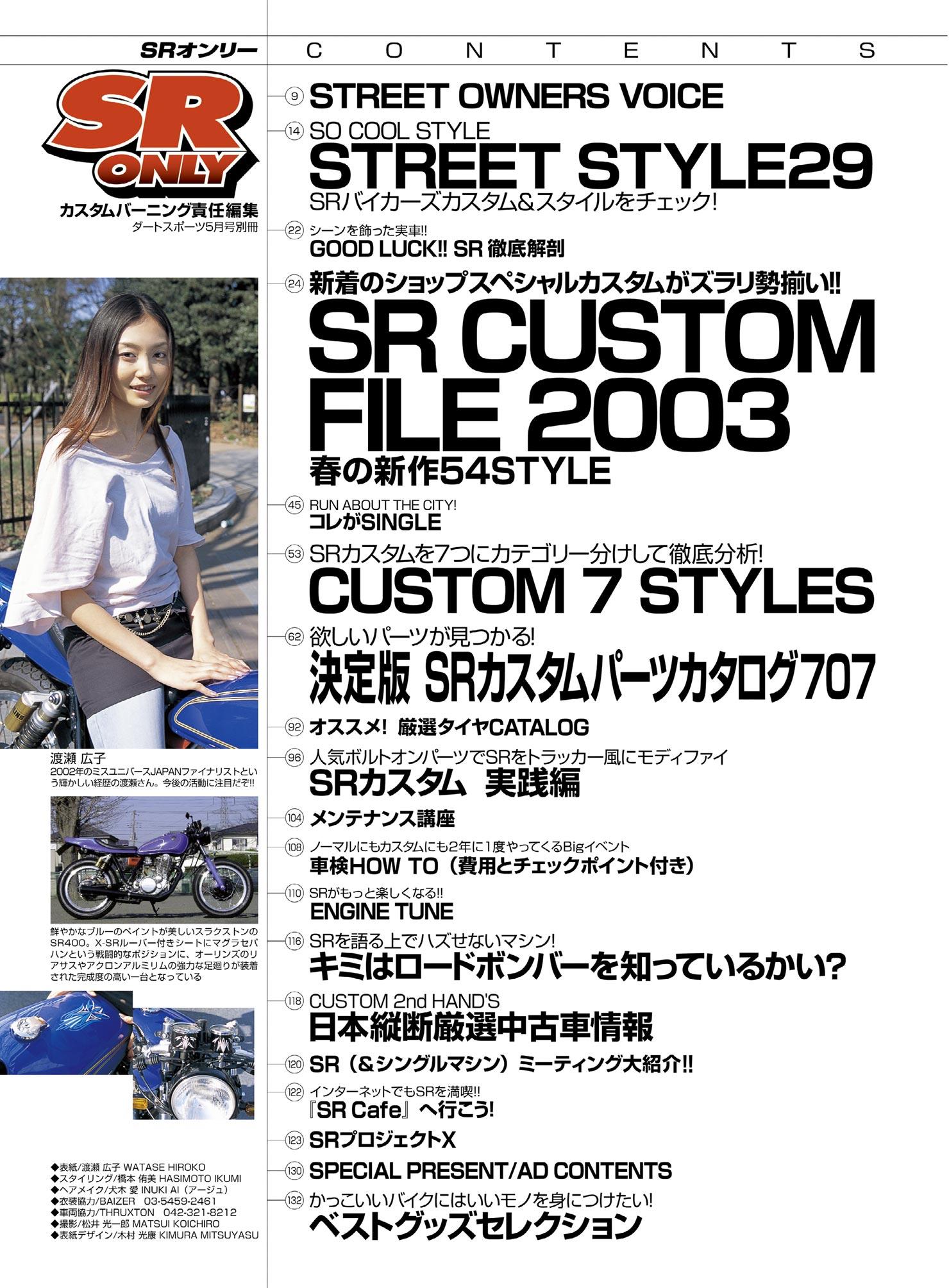 sr1_mokuji